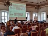 1. E-Mobility Siegen - remonet