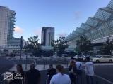 2018-07-01ff ISNNM Lisboa