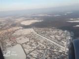 2019-03-17ff Kaluga Russia