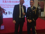 2019-04-12 China Botschaft