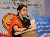 2019-07-08ff ISMANAM India