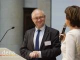 2te Siegener eMobility Konferenz 2015-06