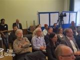 3. Siegener eMobility Konferenz 2016-09