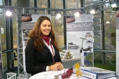 2011-11-24-FPM-Hagen-010kl