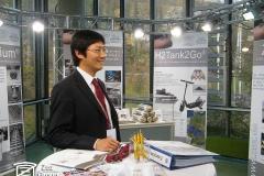 2011-11-24-FPM-Hagen-011kl