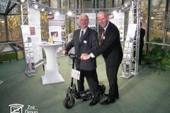 2011-11-24-FPM-Hagen-018kl