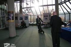 2011-11-24-FPM-Hagen-021kl