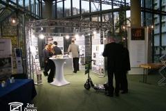 2011-11-24-FPM-Hagen-036kl