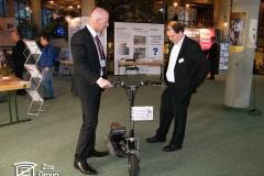 2011-11-24-FPM-Hagen-041kl