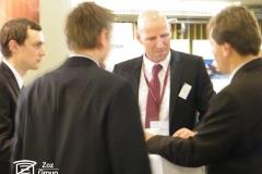 2011-11-24-FPM-Hagen-048kl