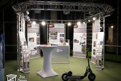 2011-11-24-FPM-Hagen-066kl