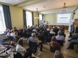 4. Siegener eMobility Konferenz für Südwestfalen 2017-06