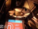 6. NRW Nano-Konferenz 2014-12