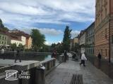 7thDAC Ljubljana 2016-05