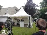 AiF-Ausstellung, Berlin – Juni 2011