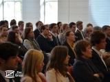 Bayreuther Dialoge 29. Oktober 2011