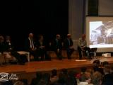 Berufsbörse Rudolf-Steiner-Schule 2014-11