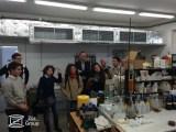 Bor4Store meeting at Prague 2014-10