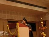 CNT2014 Hyderabad
