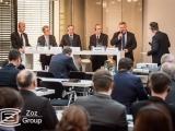Deutsch-Russische Rohstoff-Konferenz 2016-11