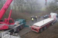 03-2012-11-14-Brueckenaufstellung-Olpe-53kl