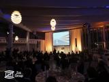 Heraeus Innovation Awards November 2011