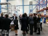 IVAM Medizintechnik im ZTCIVAM Medizintechnik im ZTC 2015-09