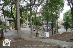 2013-06-Bulgarien7641