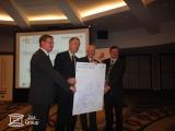 Minister Remmel @ IronBird, Brennstoffzelle NRW + Sauerland Innovationspreis 2014-11