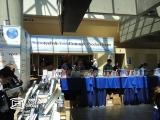 NanoTech Santa Clara, USA , Juni 2012