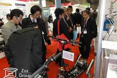 20110414_1580321763_20011-02-16-ff-nanotech-440