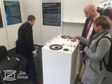 Nanotun3D and Airtec 2017-10