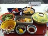 NRW Delegationsreise Tokyo und Fukushima   14.03.2013