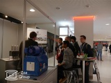 NRW Nano-Konferenz 2016-12