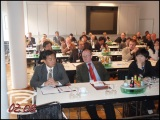 OZ-08 - 1st German-Japanese Symposium on Nanostructures