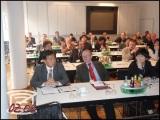 OZ-08 - 1st German-Japanese Symposium on Nanostructures