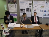 OZ-13 | 6th German-Japanese Symposium on Nanostructures