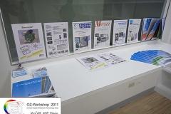20110518_1202044710_2011-04-28-oz-workshop-295
