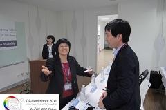 20110518_1292888420_2011-04-28-oz-workshop-351