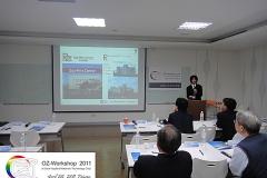 20110518_1405504582_2011-04-28-oz-workshop-353