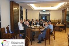 20110518_1420631578_2011-04-28-oz-workshop-285