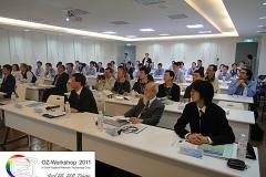 20110518_1547387847_2011-04-28-oz-workshop-325