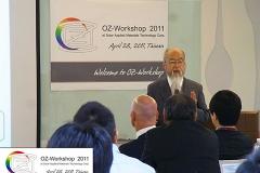 20110518_1613228196_2011-04-28-oz-workshop-043