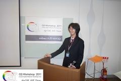 20110518_1654302752_2011-04-28-oz-workshop-293