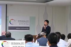 20110518_1868750085_2011-04-28-oz-workshop-111