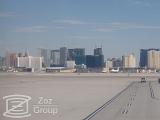 PowderMet 2009, Las Vegas - Juni 2009