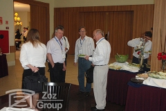 20091117_1273231745_2009-11-08-10-ptech2010-045