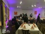 Rotary Club Kierspe 2014-10