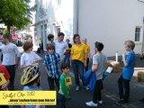 Stadtfest Olpe - Mai 2012
