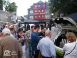 Verkaufsoffen in Siegen 14.09
